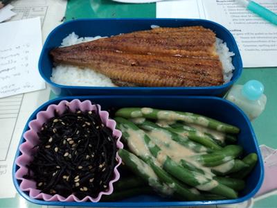 cooking � page 3 � ishikawa jet