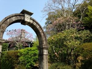 Glover Garden, Nagasaki, Nagasaki-ken