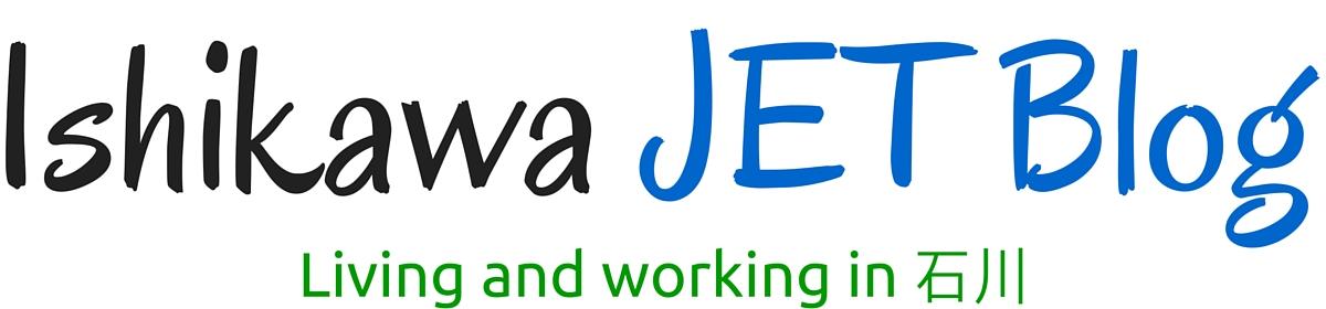 Ishikawa JET